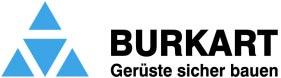 Burkart Gerüstbau, Rheinstetten