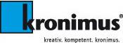 Kronimus AG, Iffezheim