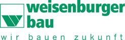 weisenburger bau GmbH, Rastatt