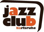 Jazzclub Karlsruhe
